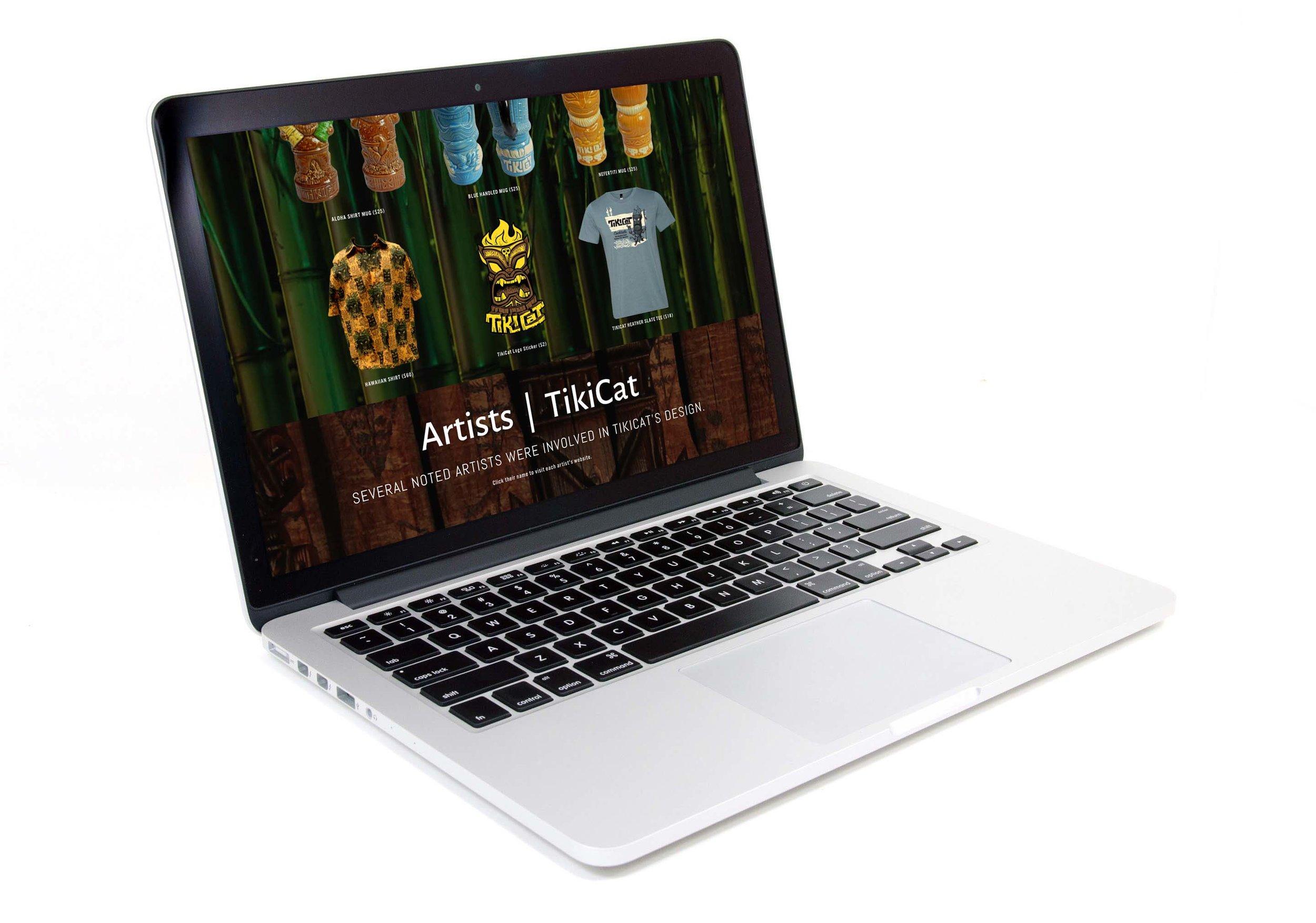 Website MacBook Pro 002d copy.jpg