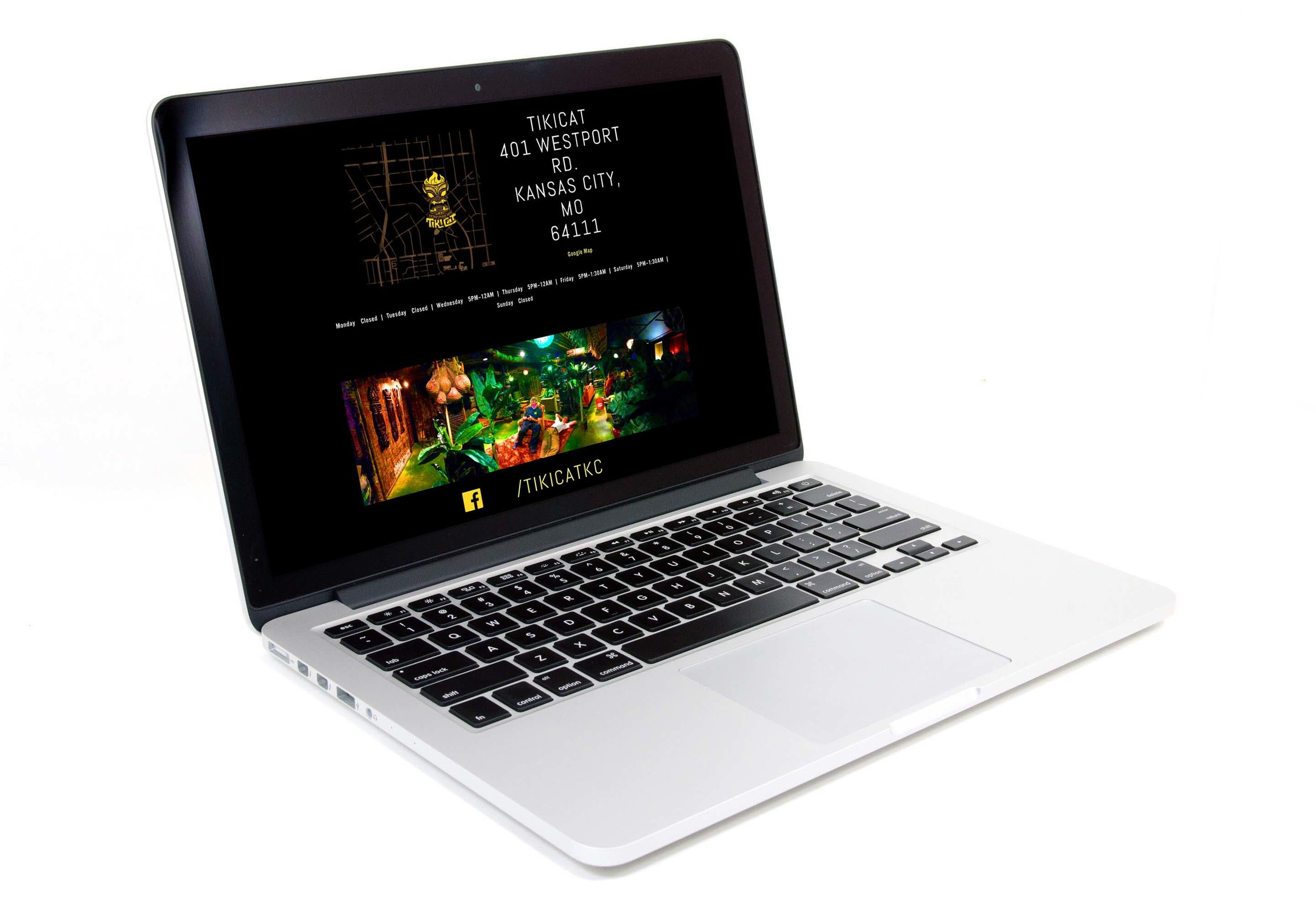 Website MacBook Pro 002e copy.jpg