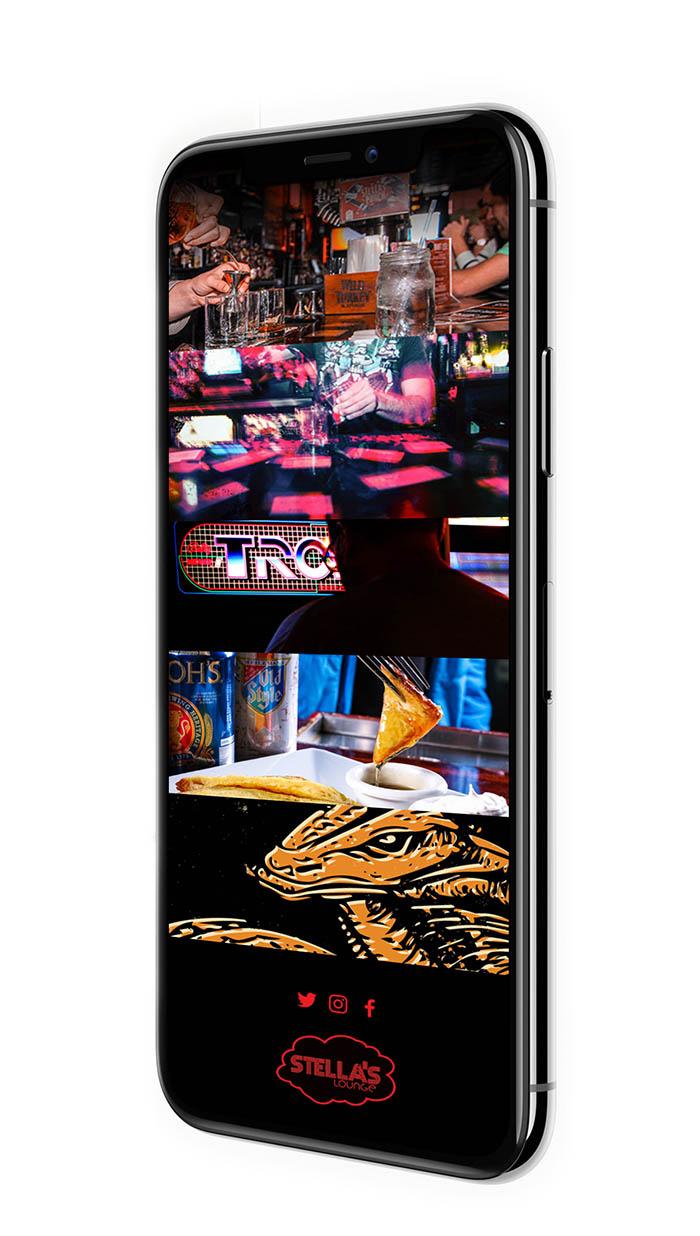 Stellas iPhone 3.jpg