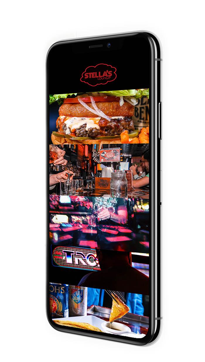 Stellas iPhone 2.jpg