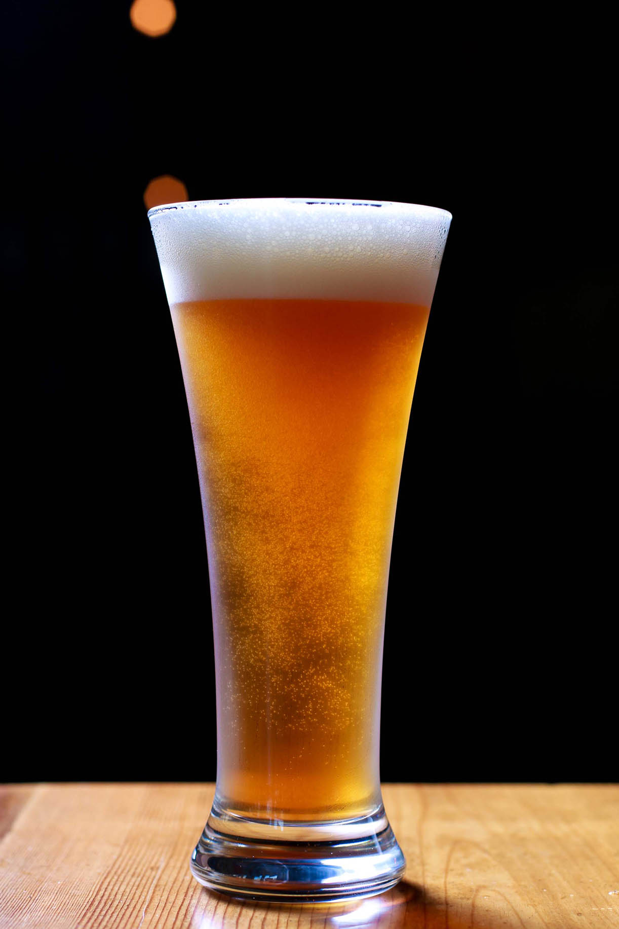 Alex Paolella Beer Photography 00012.jpg