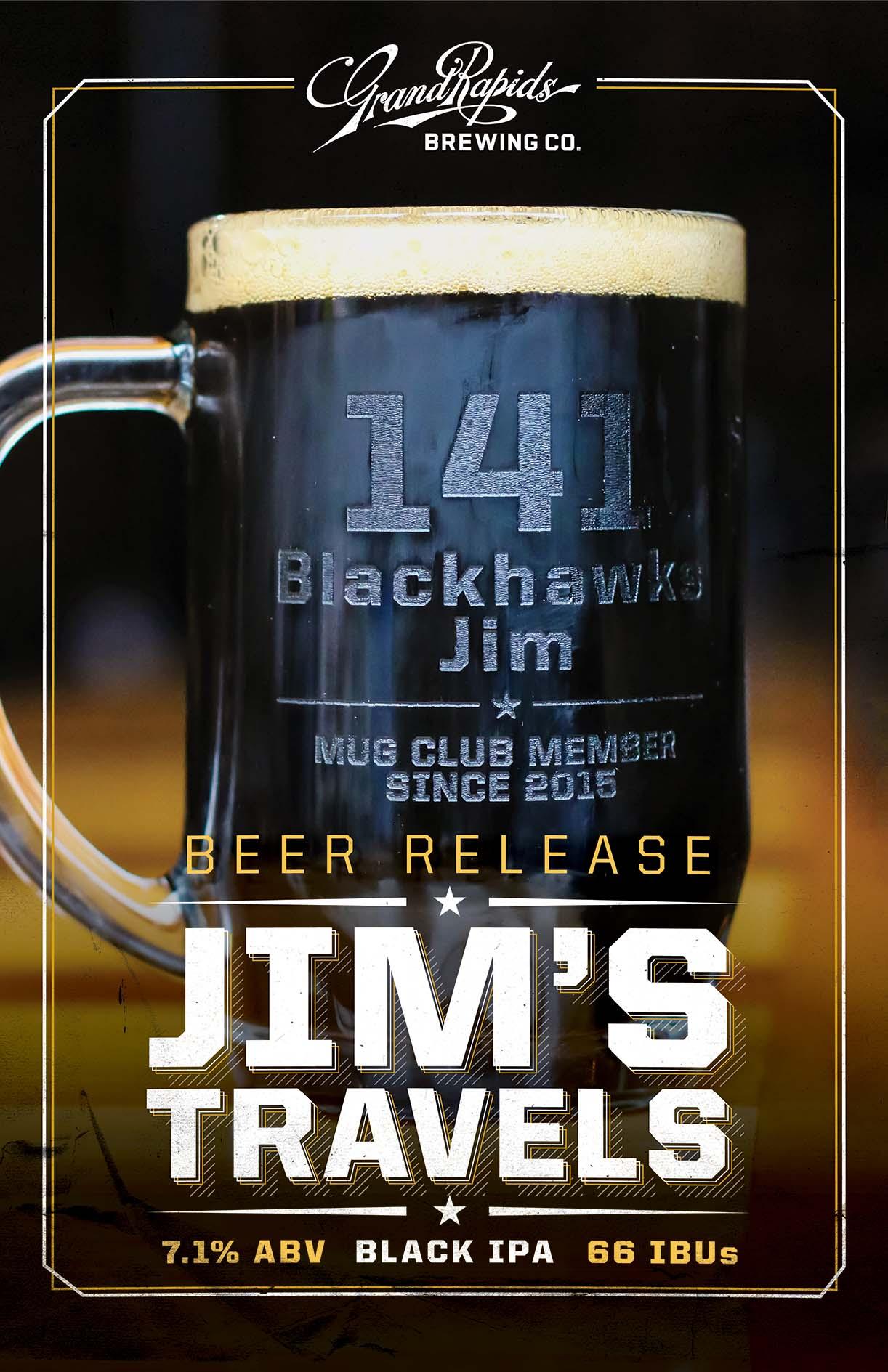 Jims Travels.jpg
