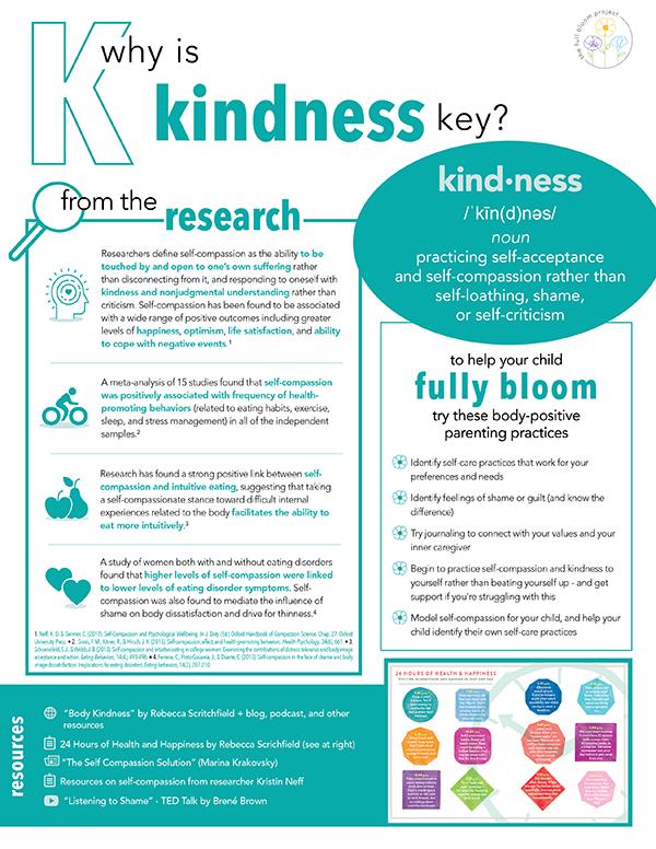 Image - Kindness.png
