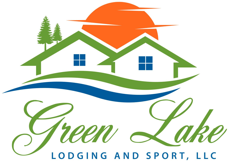 GLL&S Logo.jpg