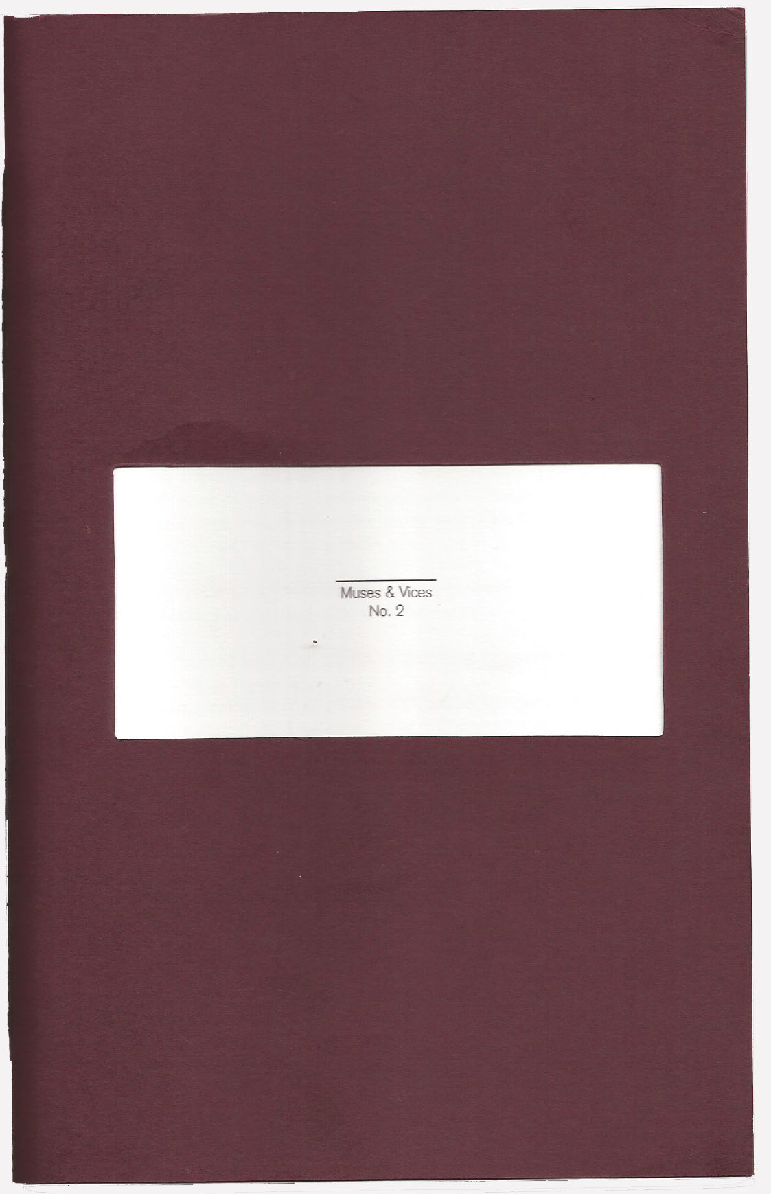 mv cover.jpg