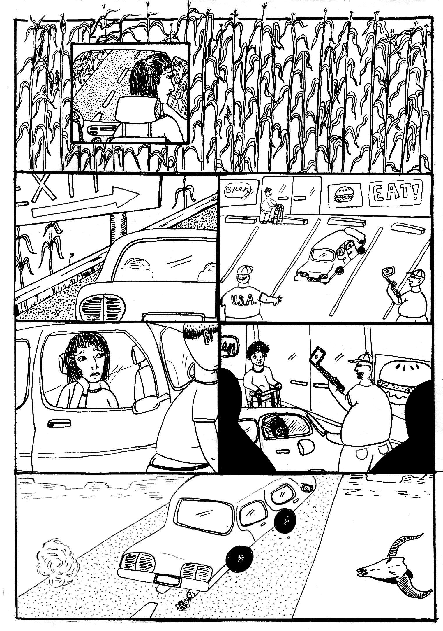 badlands comic.jpg