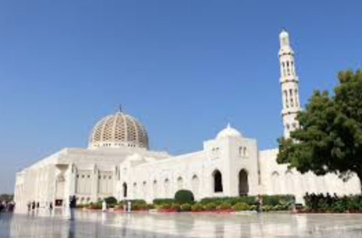 Grand Mosque.png