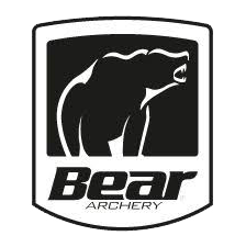 download-2_BearArch.png