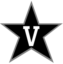 vanderbilt-logo-2008.png