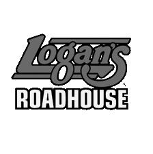 download-1_Logans.png