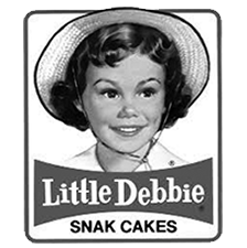 download_LittleDebbie.png