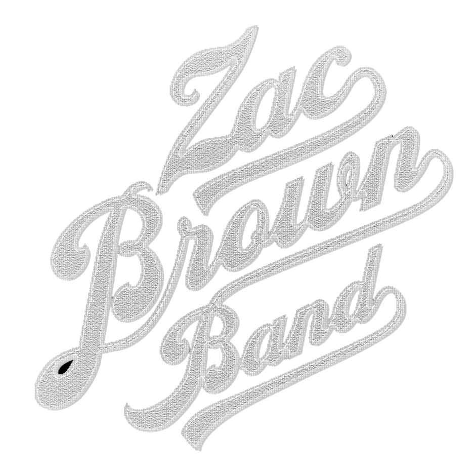 Zac-Brown-Band-Logo-2_1_11.png
