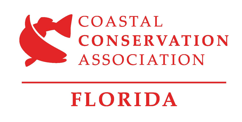 CCA_logo_horz.png