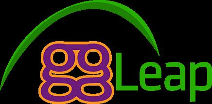 leap-logo-main (1).png