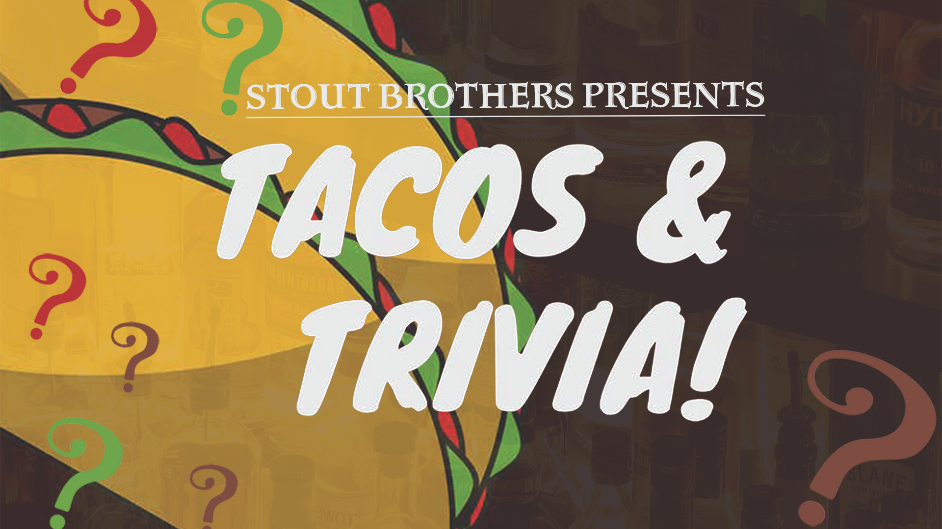 tacos and triva FB event photo.png