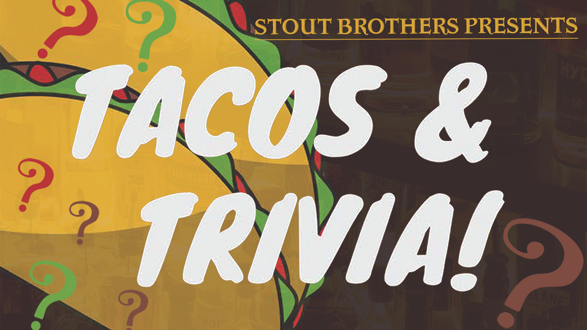 Tacos and Trivia FB event photo.png