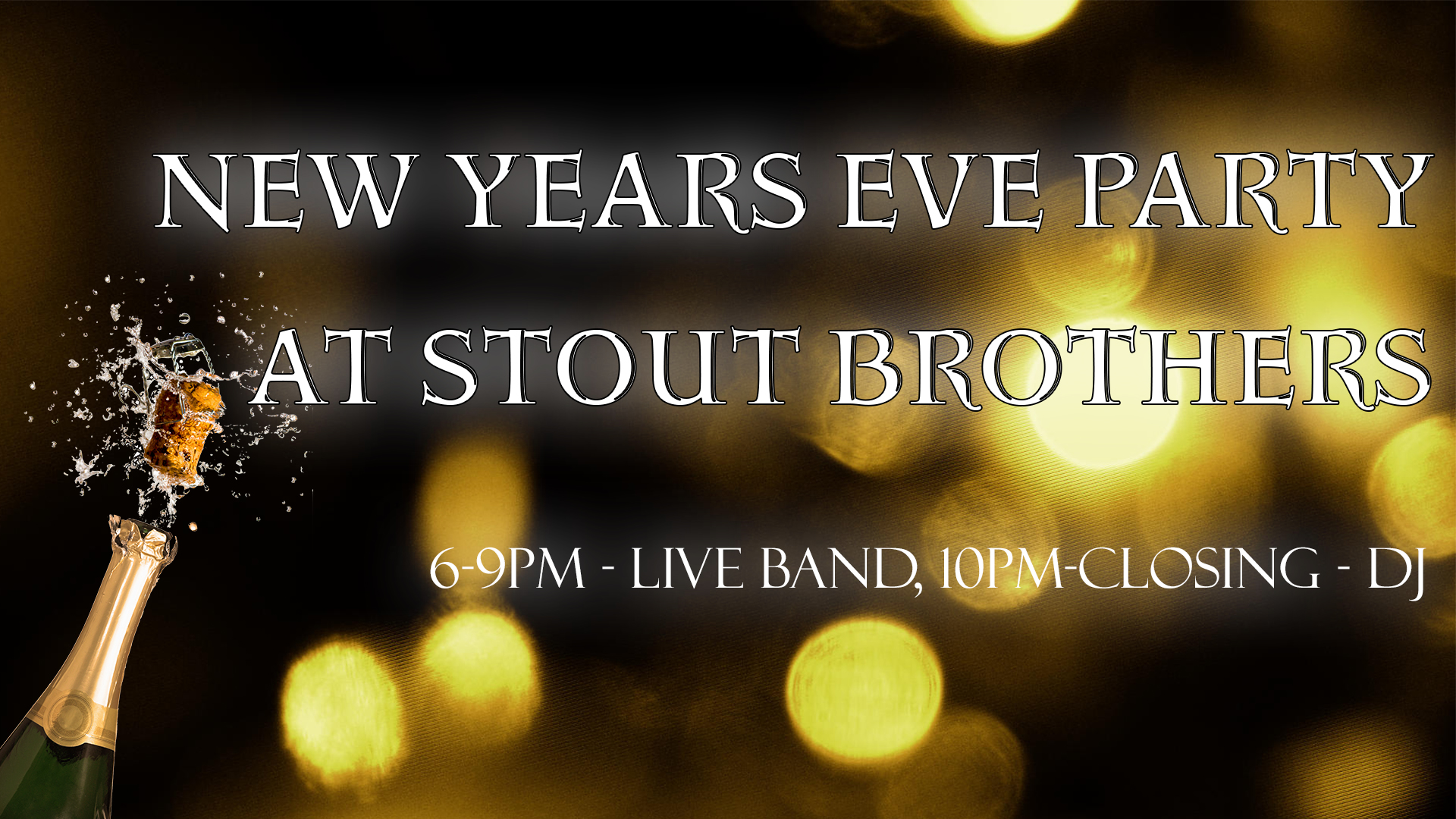 Stouts New Years Facebook Event Photo.jpg