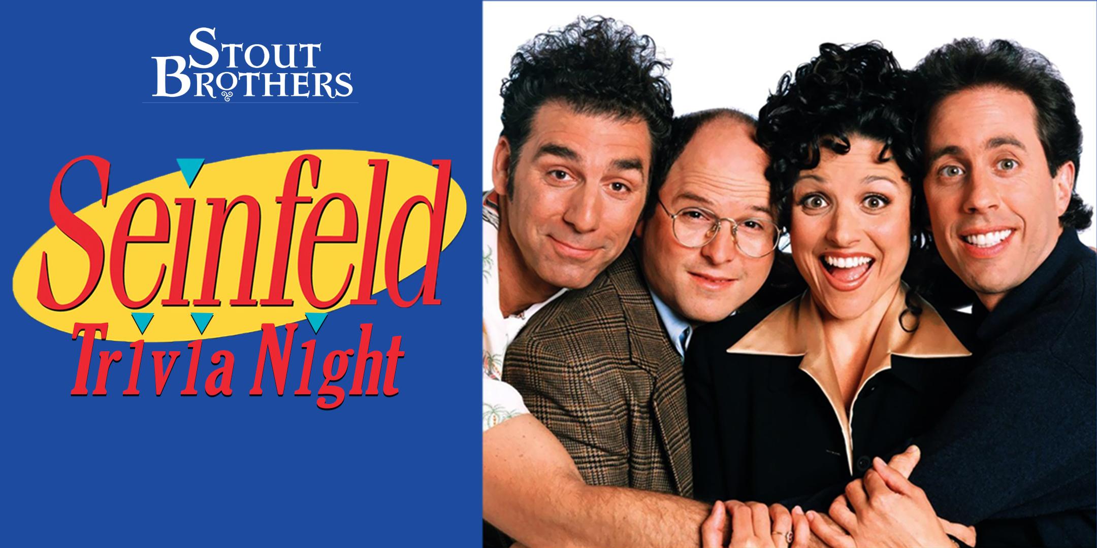 Seinfeld Eventbrite Photo .jpg