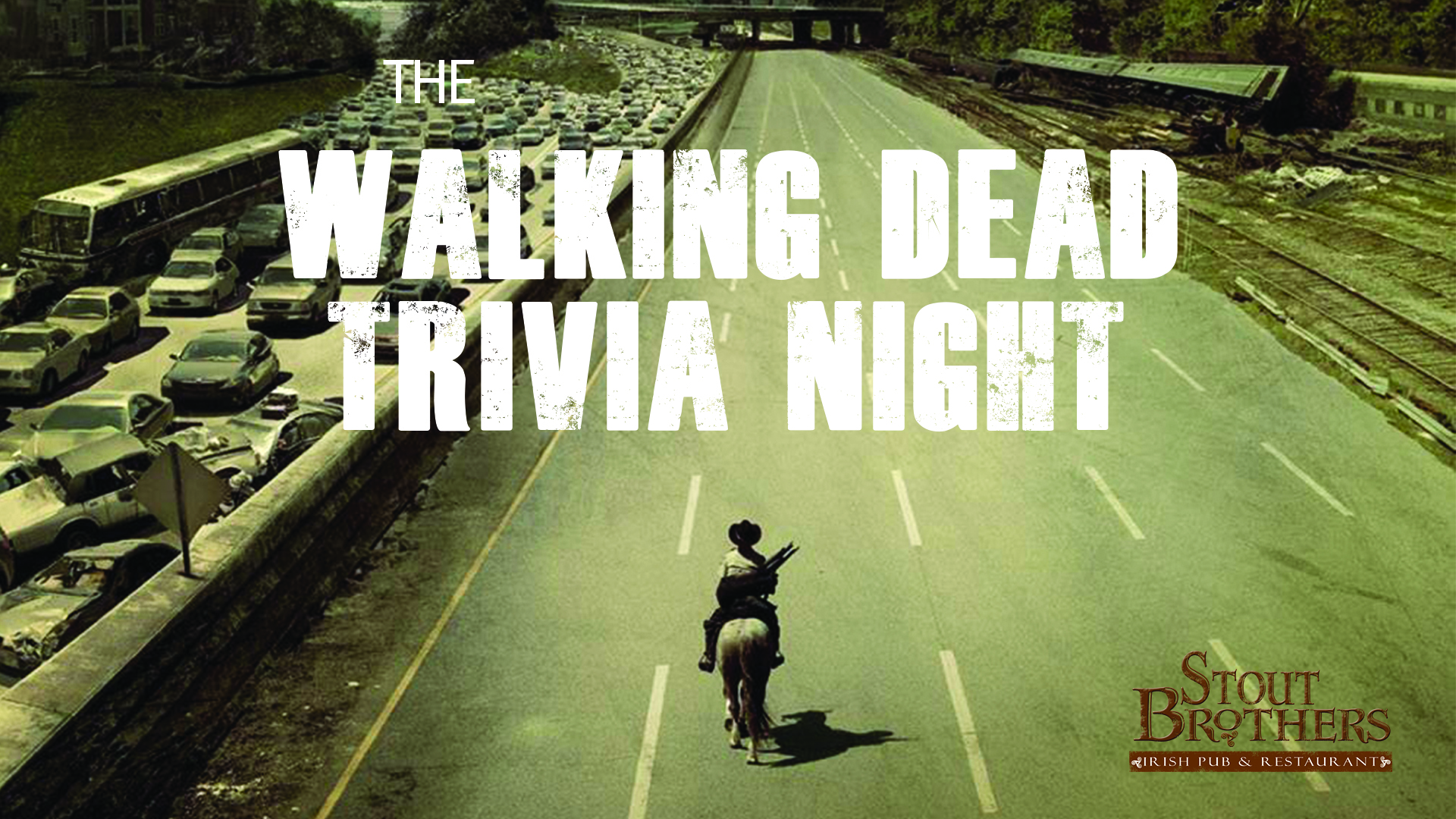 Walking Dead Eventbrite.jpg