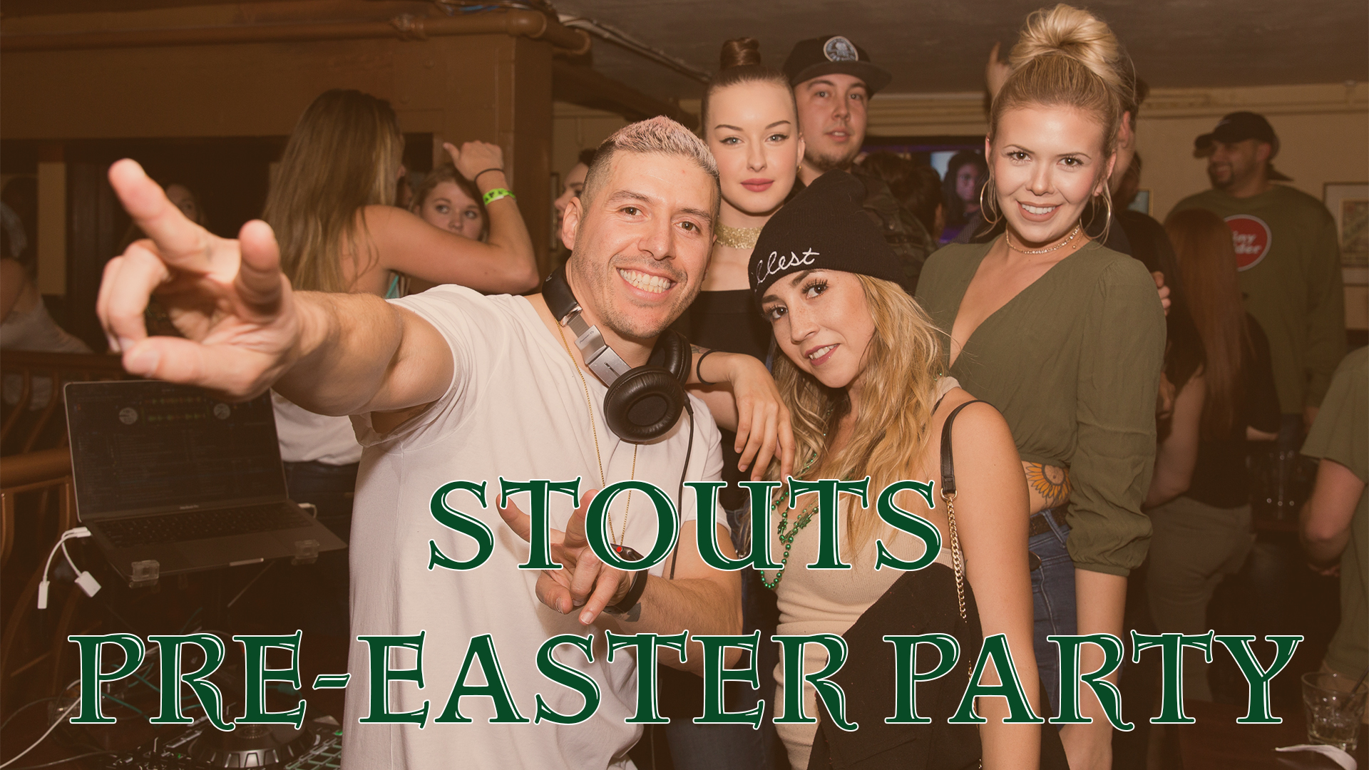 Stouts Easter Preparty event photo.jpg
