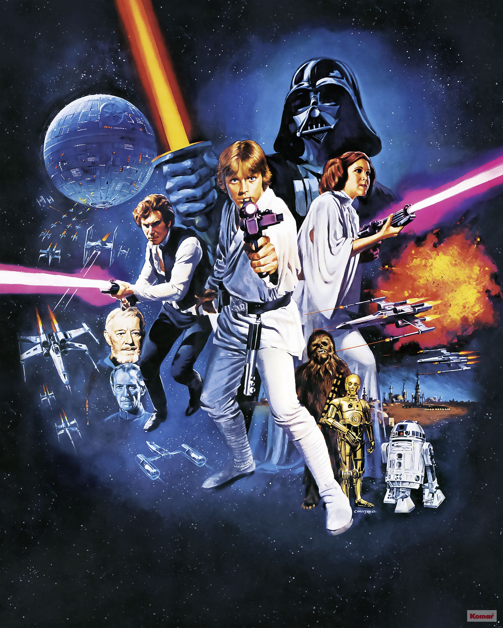 026-dvd2_star_wars_poster_classic_1_web.jpg