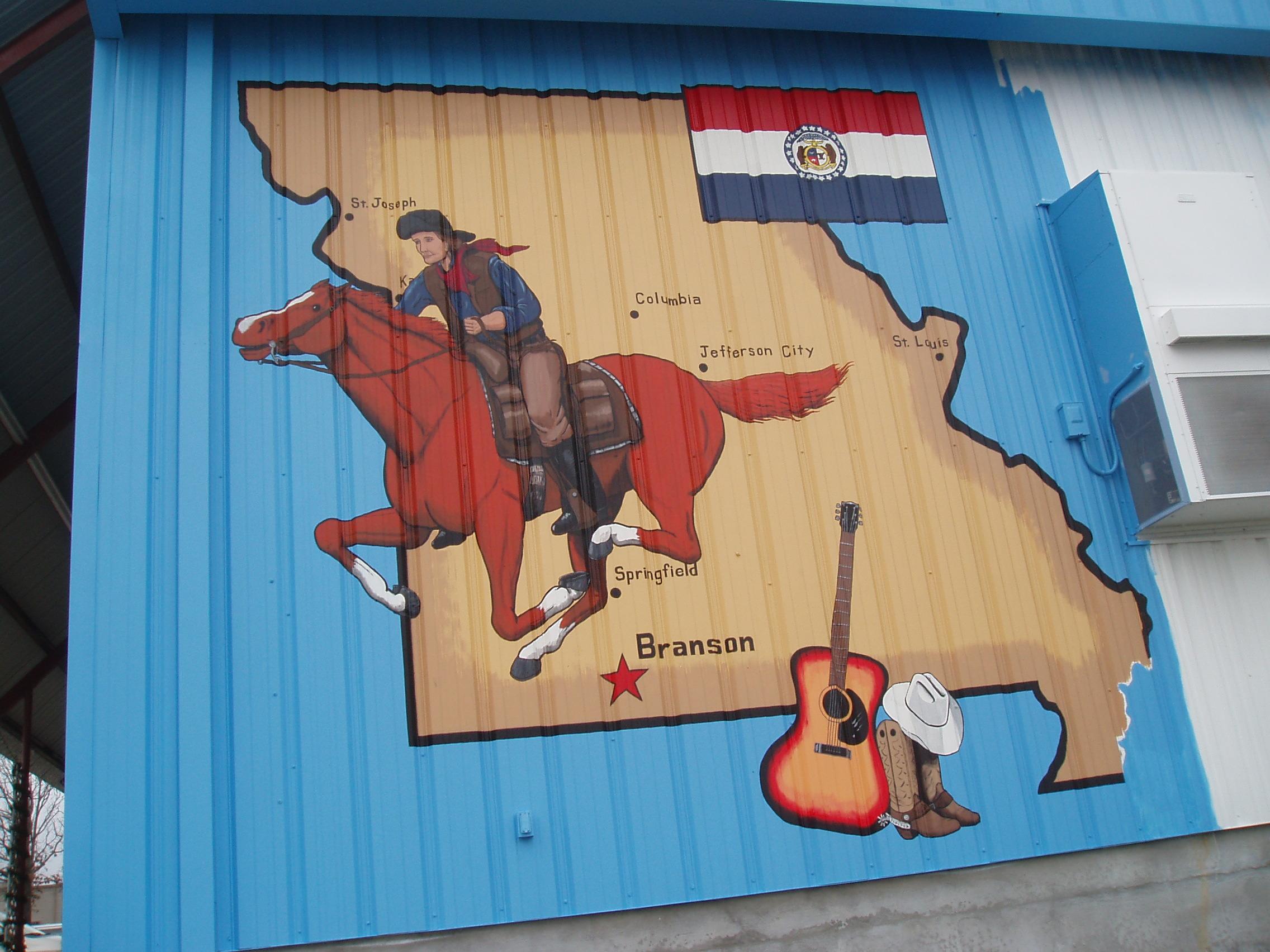 western mural_branson_shirtshack.JPG