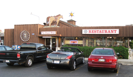 lifesizecutout_horses_escondido_california.jpg