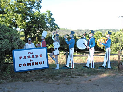 lifesizecutout_marching band parade 2.JPG