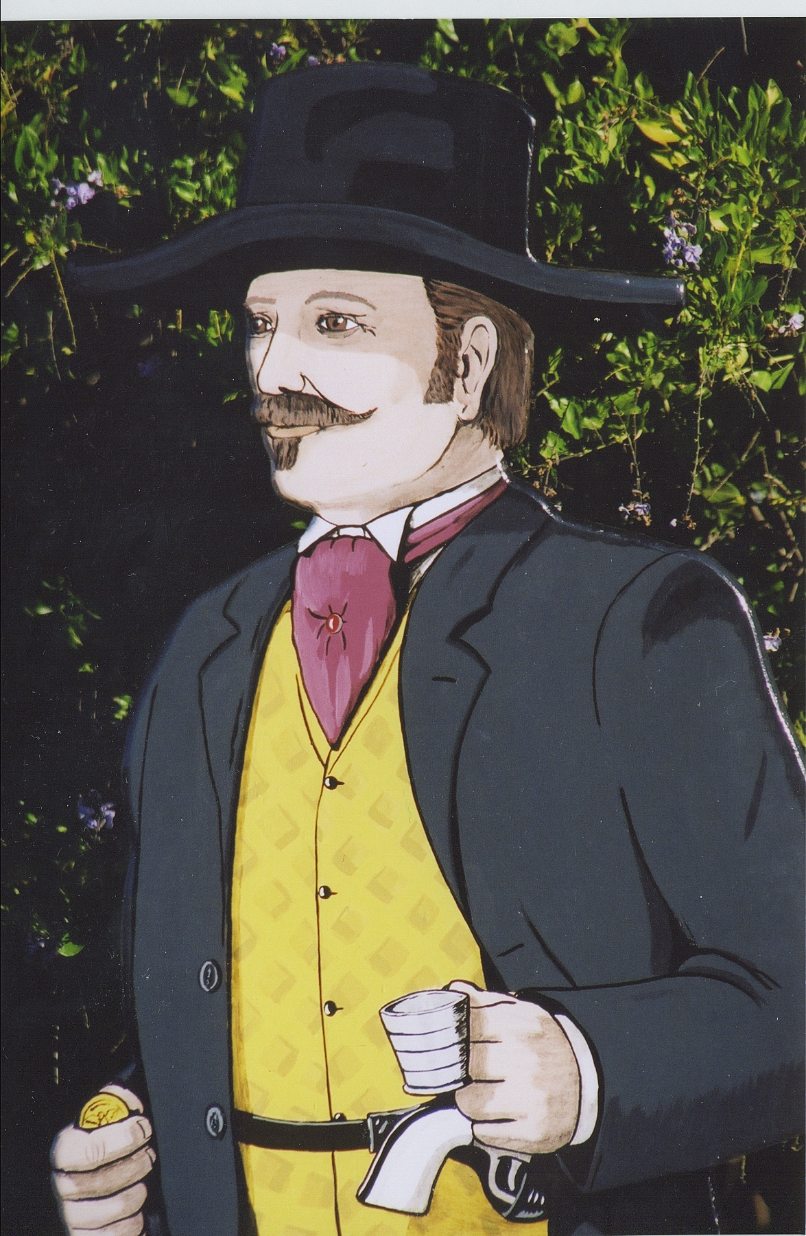 Lifesizecutout_western man valleycenterjuniorhigh.JPG