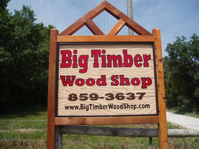 Hand Painted Signs_bigtimber.jpg