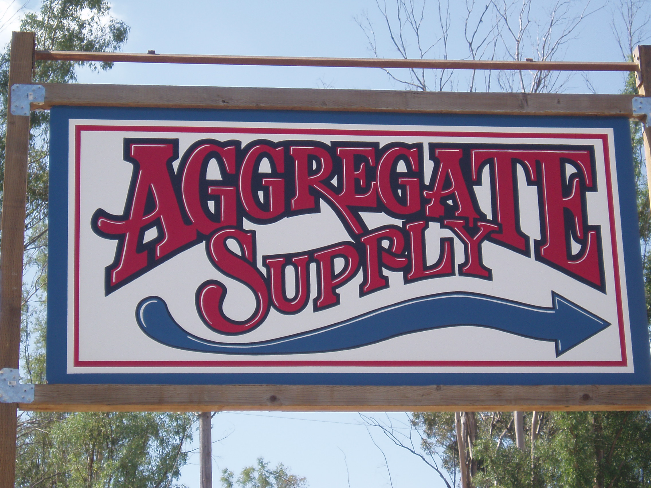Hand Painted Signs_Aggregate Supply.JPG