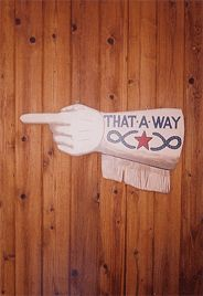 Hand Painted Signs_that a way.jpg