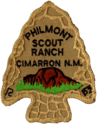 Philmont Ranch