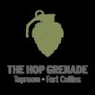 The Hop Grenade