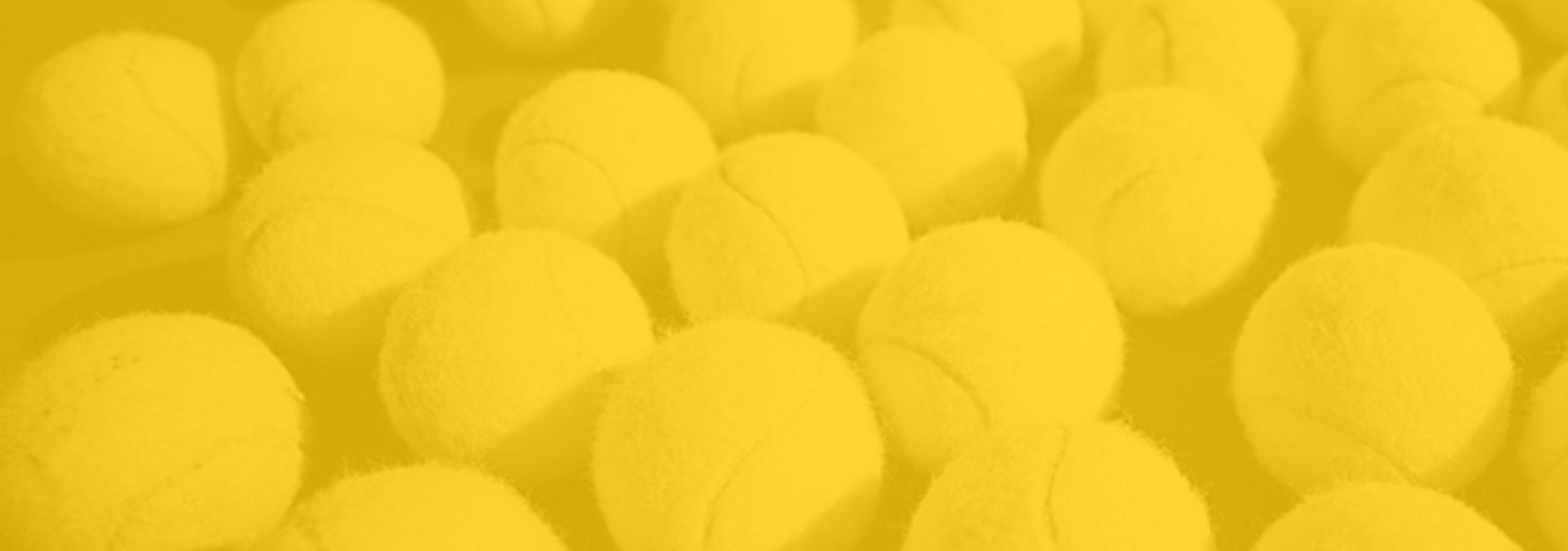click through to TENNIS -