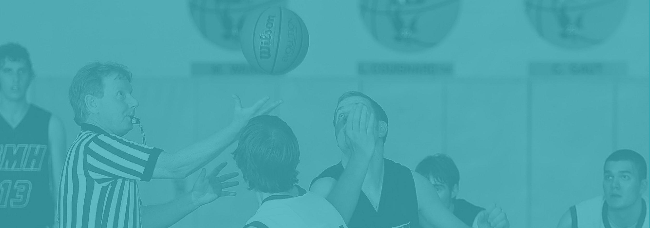 Basketball at GAC.jpg