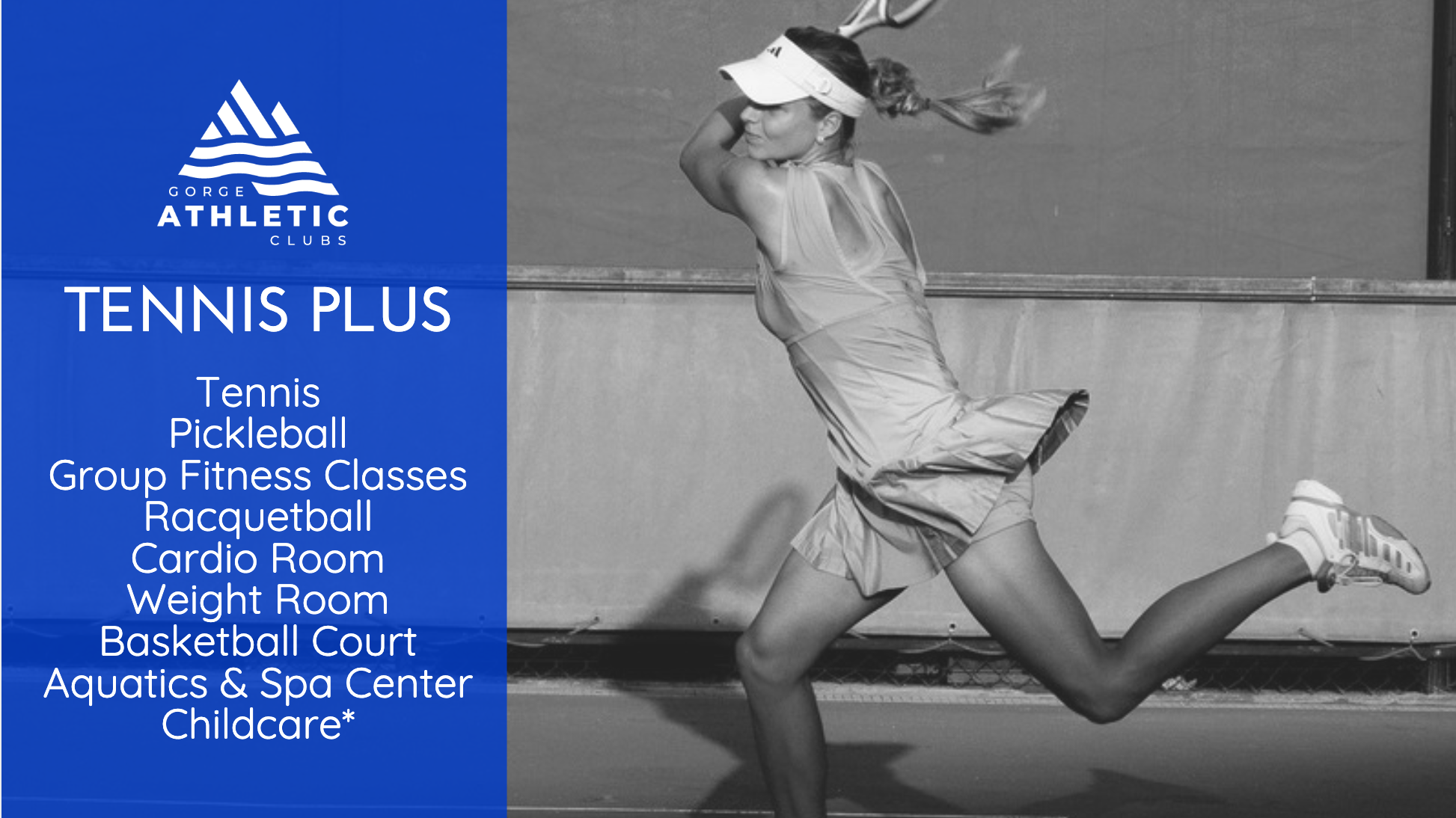 Tennis Plus Memberships at GAC 2019-2020.png