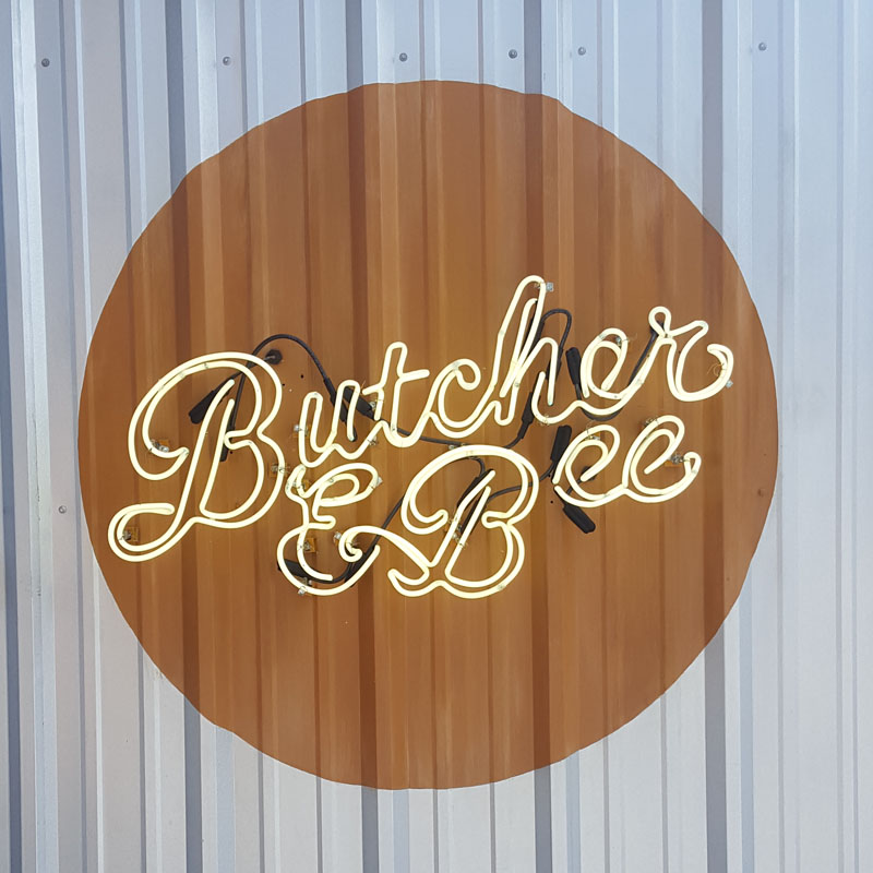 butcher-and-bee-sign-1.jpg