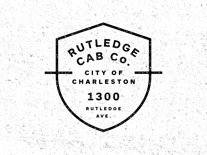 rutledge_cab_co_logo_j_fletcher.jpg