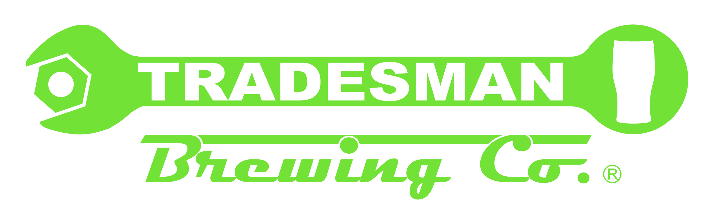 Tradesman-Brewing-Co-Logo-01.png
