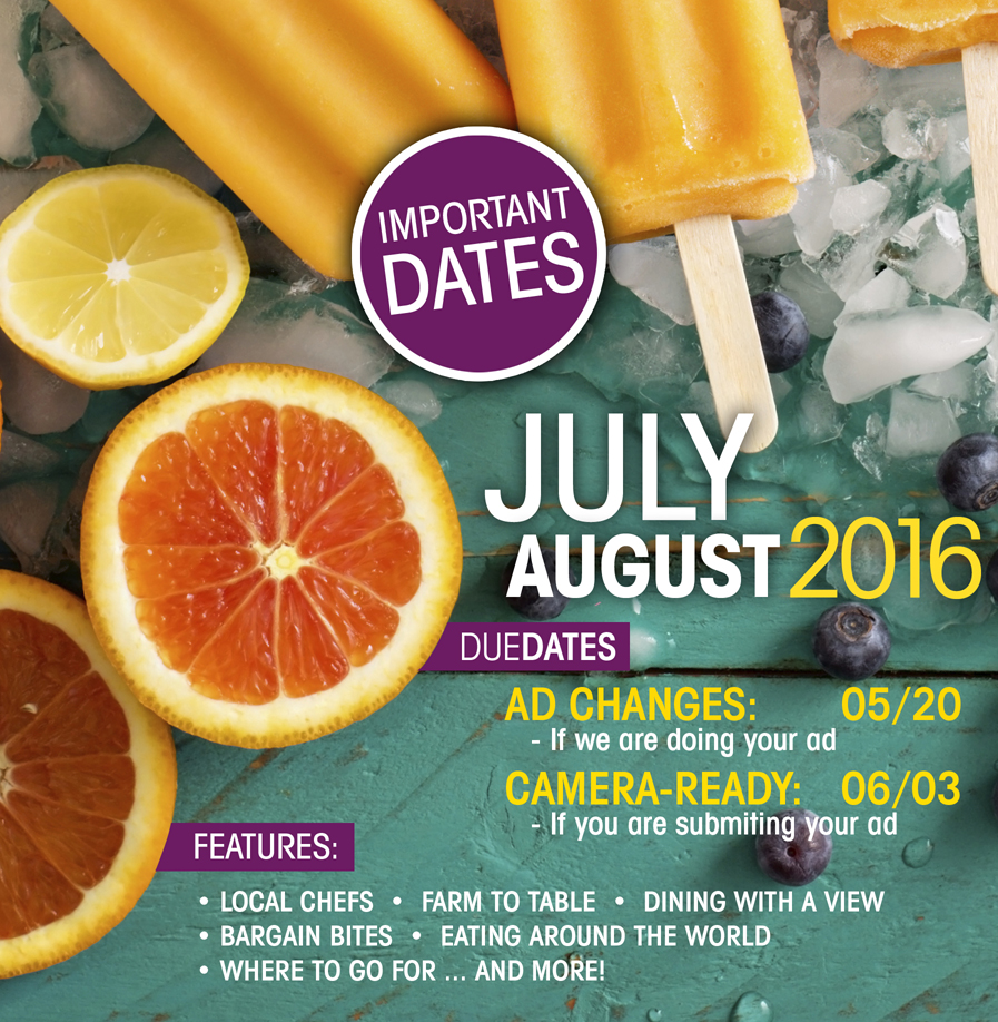 JULY-august-deadlines.jpg