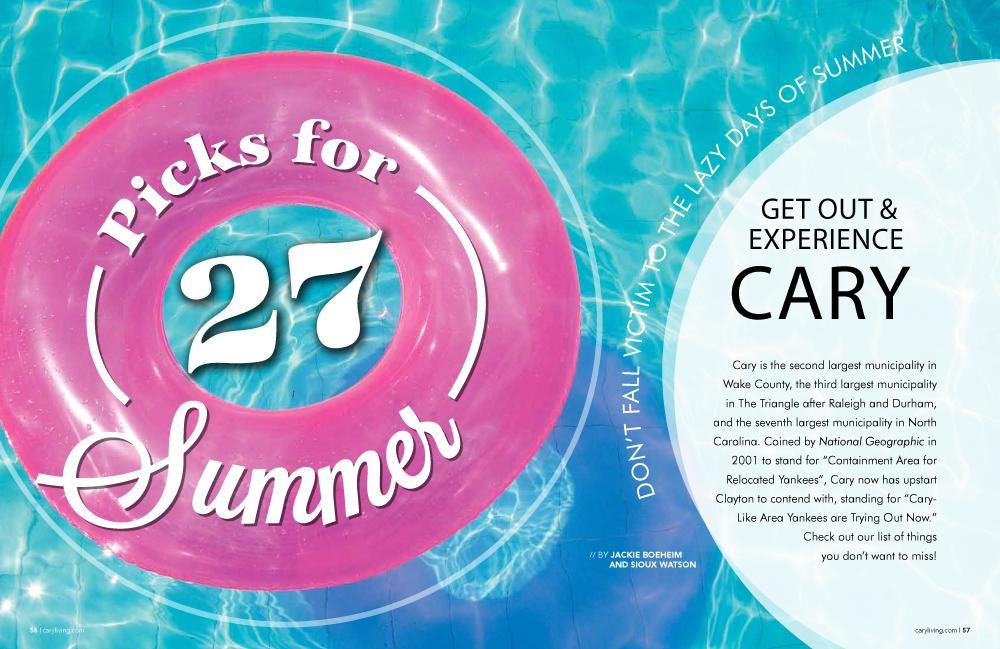 CL 56-65 Picks-for-Summer-1.jpg