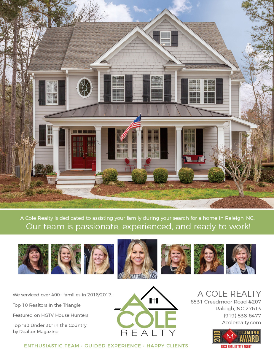 A-Cole-Realty-mj-proof.jpg