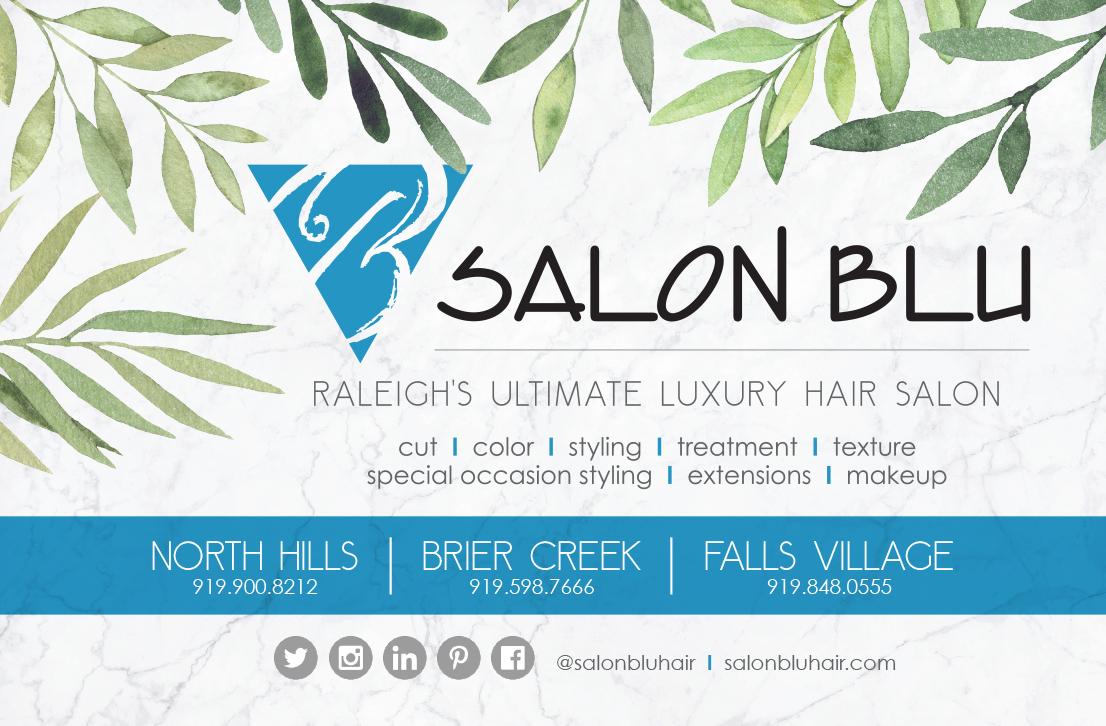 Salon-Blu-mj.jpg