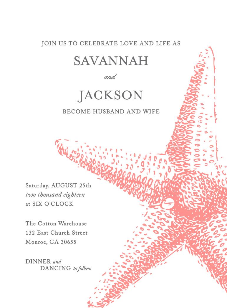 Starfish-invite.jpg