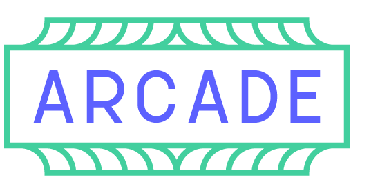 Arcade_Logo_06 (1).png