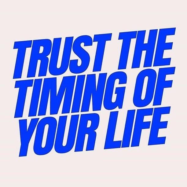 Mid week reminder 🙌🏻✨💥⠀⠀⠀⠀⠀⠀⠀⠀⠀ .⠀⠀⠀⠀⠀⠀⠀⠀⠀ .⠀⠀⠀⠀⠀⠀⠀⠀⠀ .⠀⠀⠀⠀⠀⠀⠀⠀⠀ .⠀⠀⠀⠀⠀⠀⠀⠀⠀ .⠀⠀⠀⠀⠀⠀⠀⠀⠀ Image via Pinterest.