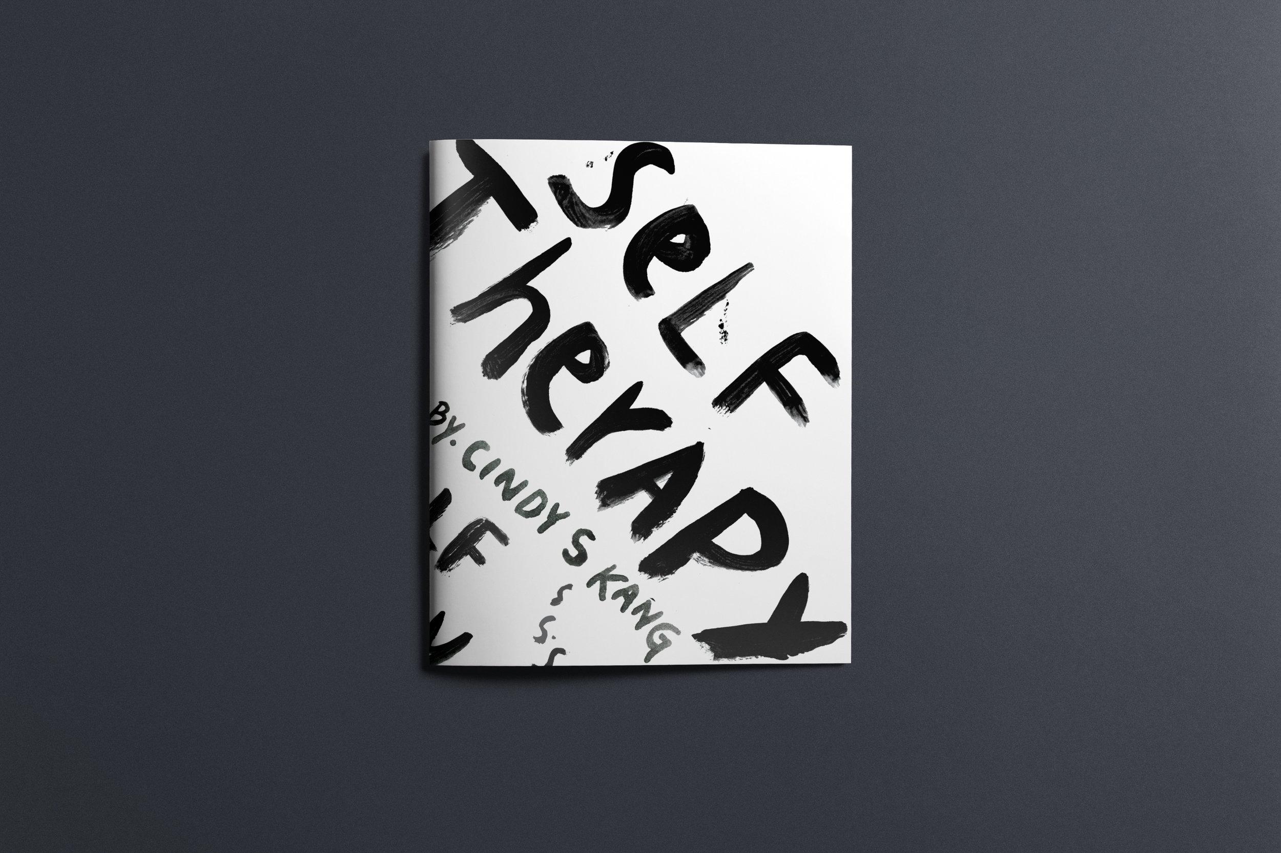 ST1(COVER).jpg