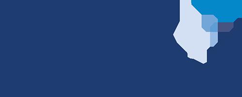 itek-logo-r.png
