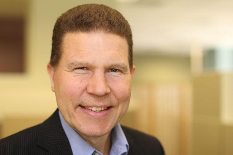 Jukka Kukkonen   Founder of PlugInConnect